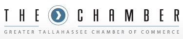 The Chamber - Greater Tallahassee Chamber of Commerce